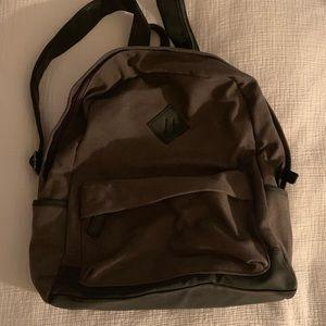 Handbags - Brand new backpack!